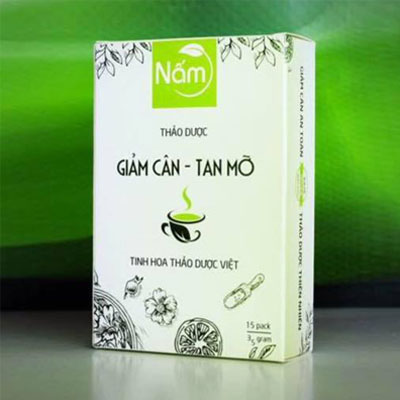 thuoc-giam-can-nam