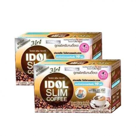 giam-can-cafe-idol-3in1-moi